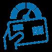 Credit-Builder-Program-Icon