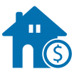 Mortgage-Equity-Icon